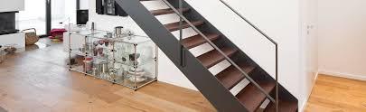 Ihr treppenhersteller im raum zweibrücken ist die adresse für hochwertigen treppenbau. Ihre Treppe Unsere Leidenschaft Treppenbau Voss