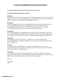 Job Letter Template From Employer Reference Letter University Application Uk Valid New Employer