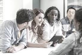group interview questions common teamwork interview questions and answers