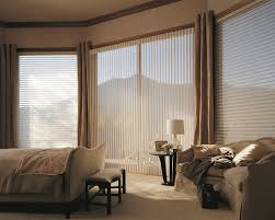 Small Bedroom Window Treatment Bedroom Window Treatments Charming With Additional Small Bedroom