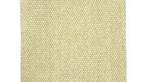 rugs braided rugs net rug tent troy in capel rugs remodel capel rugs capel rugs
