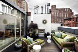 balcony furniture ideas. Balcony Furniture - 52 Facilities And Decorating Ideas For All Lifestyles A