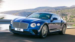 2018 bentley continental gt interior.  bentley 2018 bentley continental gt inside bentley continental gt interior