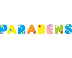 Resultado de imagem para Paraben s