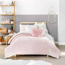 ugg maisie comforter set bed bath