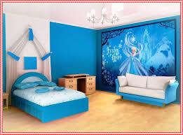 Princess Wall Decorations Bedrooms Trendy Disney Princess Wall Decals Home Decorations Ideas