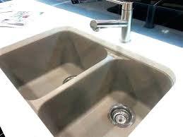 granite sink reviews. Swan Granite Sink Kitchen Excellent Sinks Architecture New . Reviews V