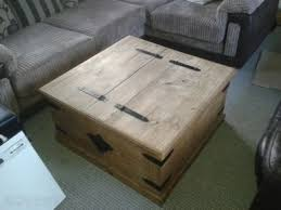 mexican pine chest coffee table used furniture for sale in longwood meath ireland for euros on advertsie chest coffee table multifunction furniture