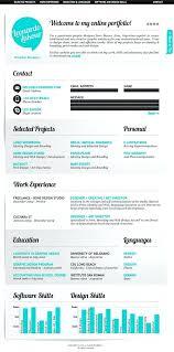 resume making website best free resume building website