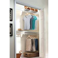 awesome wire closet organizers closet organizers closet shelf covers plus wire closet shelf and rod in