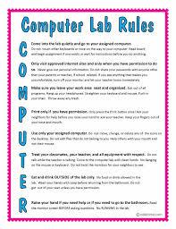 classroom etiquette essay classroom etiquette for the college  classroom etiquette essay