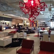 Casa Modern Furniture 12 s Furniture Stores 6733 S