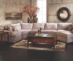 28 [ Furniture Row Toledo ]