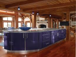 St Charles Metal Kitchen Cabinets Vintage Metal Kitchen Cabinets