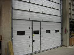man doors in overhead hanover with regard to garage door decorations 11