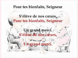 """Résultat de recherche d'images pour """"merci seigneur """""""