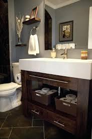 farmhouse double bathroom sink little farmhouse sink bathroom vanity vs sinks best ideas on throughout farm