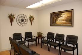 room design office. Waiting Area Room Office Chairs Design Ideas For Medical Canada Decor L 5