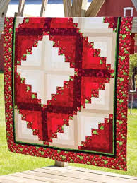 Cabin in the Orchard free quilt pattern download. Find this ... & Cabin in the Orchard free quilt pattern download. Find this pattern at Free- Quilting Adamdwight.com