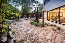 12 sustainable gardening ideas from