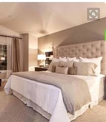 beautiful bedroom decor. Neutral Bedroom Beautiful Decor Images E