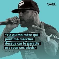 Boobaofficial Rap Rapfr Rapfrancais Rapfrançais