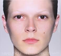 makeup your mind francois nars fabien baron 9781576870990 amazon books