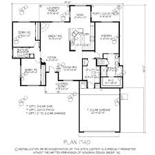 Stock House Plans   Smalltowndjs comHigh Resolution Stock House Plans   Arizona Home Designs And Floor Plans