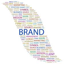 brand image i f brand is the sum total of what your company or organization means to your customer then integrated marketing communications is the way to effectively