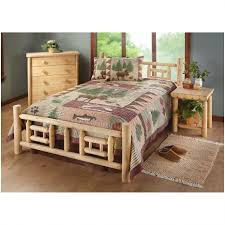 Pine Bedroom Chest Of Drawers Bedroom Chest Of Drawers Castlecreeka Twin Deluxe Cedar Log