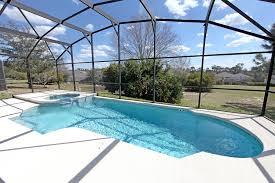 pool cage repair. Plain Repair Pool Cage Construction And Design Fabri Tech Throughout Repair M