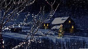 4K Christmas Wallpaper 3840×2160 #40692 ...