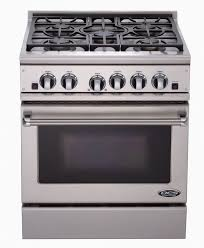 dcs rgt305ssn 30 inch pro style gas range 5 sealed dual flow dcs rgt305ssn 30 inch pro style gas range 5 sealed dual flow burners 4 2 cu ft convection oven manual clean oven and island trim natural gas