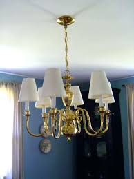 chandelier lampshades clip on lamp shades uk stained glass ceiling
