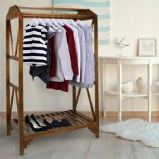 room saving furniture. Ivesdale Space Saving Coat Rack Room Saving Furniture S