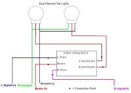 e46 brake light wiring diagram facbooik com Bmw E36 Tail Light Wiring Diagram e46 brake light wiring diagram facbooik bmw e36 rear light wiring diagram