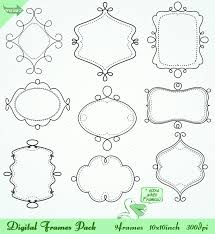 6d921271b784bf33ed2716be63e11bef 31 best images about etichette stampabili on pinterest clip art on free vintage tag template