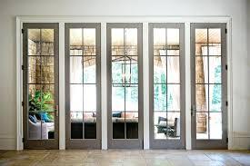 menards patio doors sliding