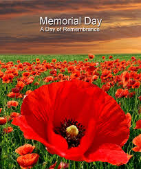 Image result for memorial day quotes