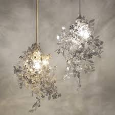 lighting beautiful twig lights spanish style chandelier large have to do with large round