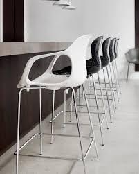 fritz hansen nap chair. nap bar stools fritz hansen chair