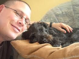 Zitate über Unsere Treuen Freunde Hunde Rheinberg