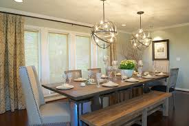 craftsman lighting dining room. Glamorous Craftsman Lighting Dining Room Photos - Exterior Ideas .