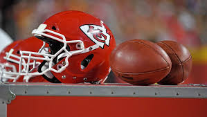 Chiefs Release First Unofficial Depth Chart 12up