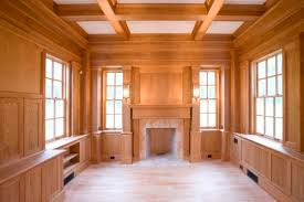 Wood Interior Walls Beauteous Wood Designs For Walls Interior Designers  Video And Photos . Inspiration