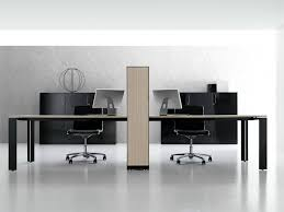 cool office decor. Exellent Office 90 Cool Office Setups Inspirations  Fascinating Superb Minimalist  Decor Ideas With Dark Color Throughout