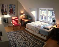 Innovation Student Bedroom Interior Design 90 Cozy Rooms Never Want To Leave Throughout Beautiful Ideas
