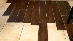 laying tile over laminate how to lay linoleum tiles on concrete floor ceramic tile install