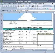Vat Calculation Formula In Excel Download The Simple Excel Formulas Calculation Vat Inclusive