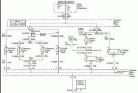 2003 gmc stereo wiring diagram images wiring together gmc 2003 gmc sierra wiring diagram excavator parts and